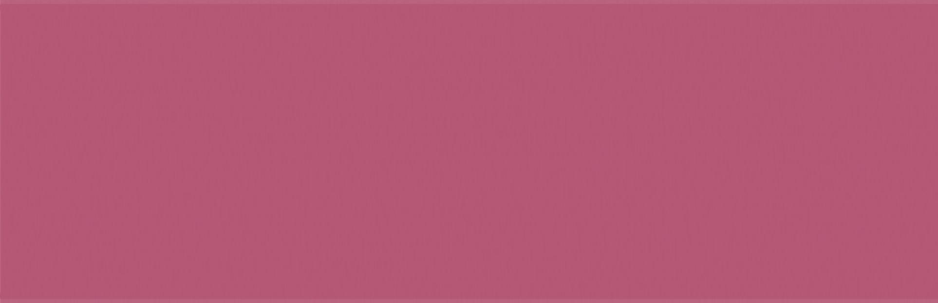 cookie policy pink banner plain colour