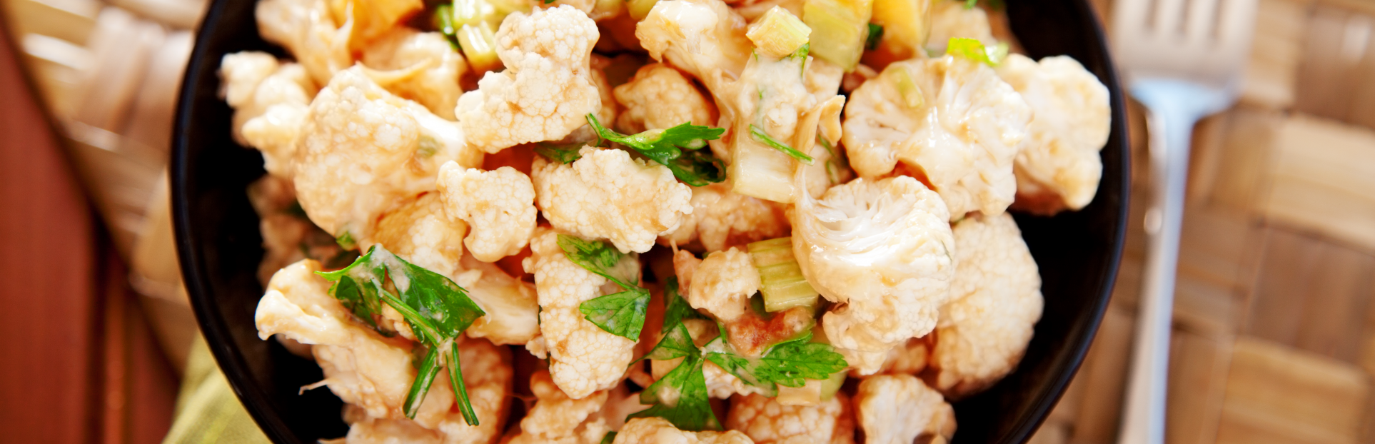 Cauliflower_image