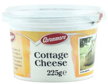 cottagecheese