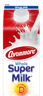 avon_supermilk_whole