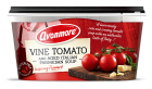 An image of avonmore vine tomato soup tub