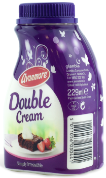 DoubleCream