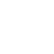 Happy Cows icon